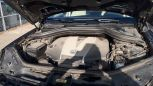 Mercedes-Benz M-Class, 2012 год, 1 390 000 руб.