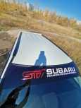 Subaru Forester, 1998 год, 450 000 руб.