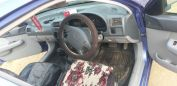 Toyota Starlet, 1991 год, 200 000 руб.