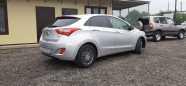 Hyundai i30, 2012 год, 545 000 руб.