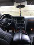 Audi Q7, 2010 год, 1 300 000 руб.