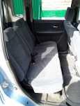 Mazda AZ-Wagon, 2007 год, 250 000 руб.