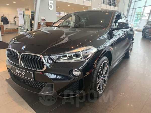 BMW X2, 2019 год, 2 662 000 руб.