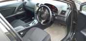 Toyota Avensis, 2011 год, 815 000 руб.