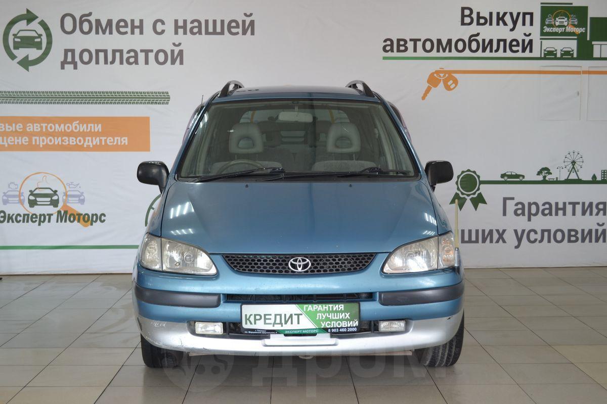 TOYOTA – купить авто в Тойота Центр Ростов-на-Дону Юг.