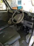 Nissan Clipper, 2008 год, 260 000 руб.