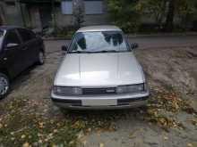 Пенза 626 1990