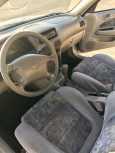 Toyota Corolla, 1997 год, 270 000 руб.
