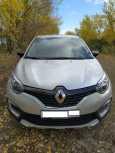 Renault Kaptur, 2016 год, 760 000 руб.