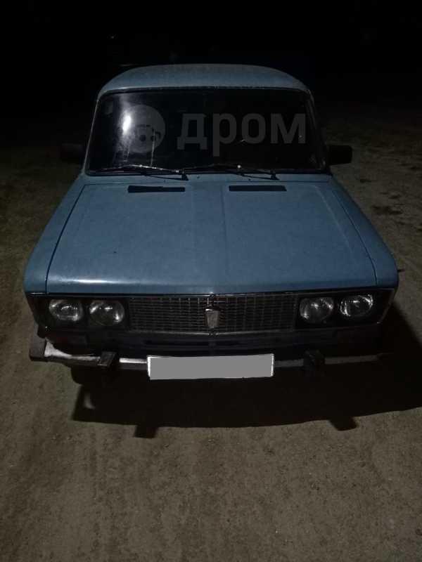 Лада 2106, 1993 год, 40 000 руб.