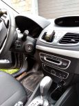 Renault Megane, 2011 год, 455 000 руб.