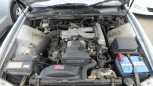 Toyota Mark II, 1995 год, 370 000 руб.