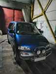Nissan Largo, 1994 год, 98 000 руб.
