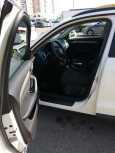 Audi Q3, 2013 год, 900 000 руб.