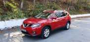 Nissan X-Trail, 2014 год, 1 280 000 руб.