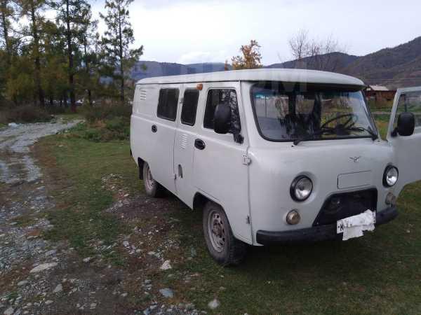 УАЗ Буханка, 2011 год, 325 000 руб.