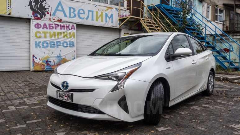 Продажа автомобилей, toyota, prius тойота, приус )