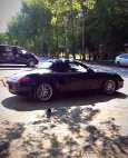 Porsche Boxster, 2004 год, 990 000 руб.
