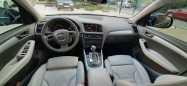 Audi Q5, 2008 год, 720 000 руб.