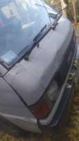 Mazda Bongo Brawny, 1990 год, 60 000 руб.