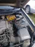 Honda Inspire, 1997 год, 105 000 руб.