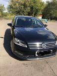 Volkswagen Passat, 2011 год, 719 000 руб.