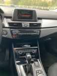 BMW 2-Series Gran Tourer, 2015 год, 1 280 000 руб.