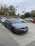 Volkswagen Jetta, 2014 год, 560 000 руб.