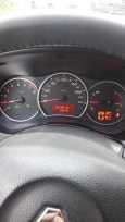 Renault Koleos, 2011 год, 700 000 руб.