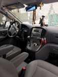 Hyundai Grand Starex, 2015 год, 1 560 000 руб.