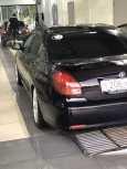 Toyota Verossa, 2001 год, 400 000 руб.