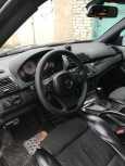 BMW X5, 2005 год, 679 000 руб.