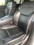 Mercedes-Benz M-Class, 2012 год, 1 565 000 руб.