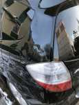Honda Fit, 2007 год, 440 000 руб.