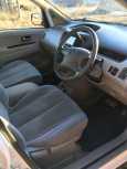 Toyota Nadia, 2000 год, 220 000 руб.