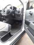 Nissan AD, 2009 год, 325 000 руб.