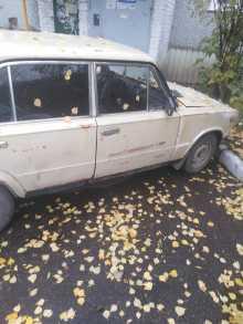 Канск 2106 1980