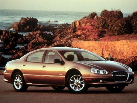 Chrysler LHS  01.1998 - 01.2001