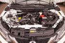 Nissan Qashqai 1.2 DIG-T CVT SE (03.2019))