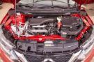 Nissan Qashqai 2.0 CVT SE Яндекс.Авто (03.2019)