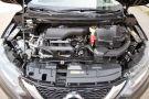 Nissan Qashqai 2.0 CVT 4WD SE+ (03.2019))