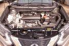 Nissan X-Trail 2.5 CVT 4WD SE Яндекс.Авто (12.2018))