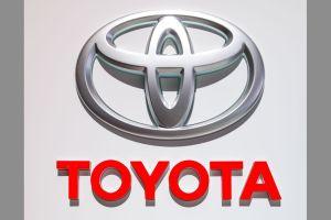 Toyota продлила гарантию на батареи гибридов (но не везде)
