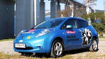 Также предлагается снизить налог для автомобилей на газе и машин с двигателем мощностью до 150 л.с.