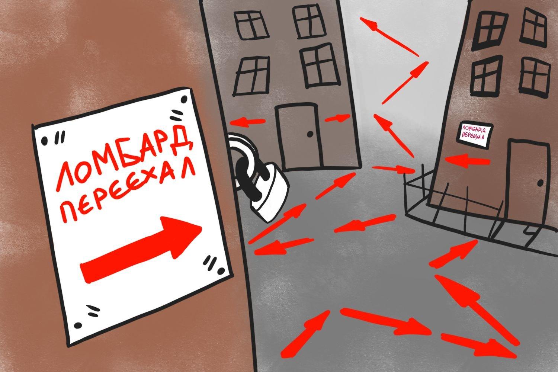 Проверка машины по вин коду на сайте гибдд бесплатно на русском языке бесплатно