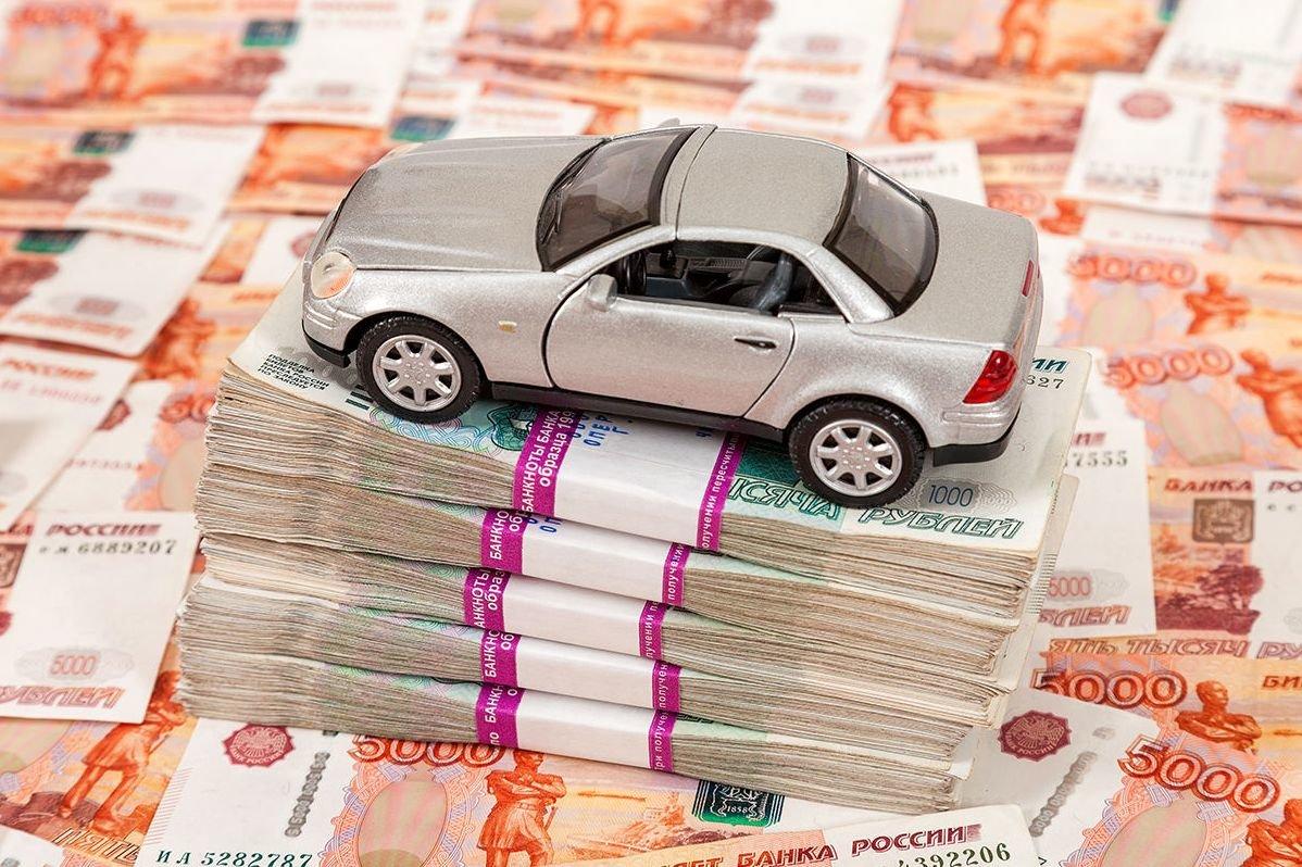 Деньги под птс в самаре с плохой кредитной