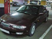 Mazda Xedos 6 1999