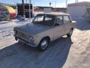 Лада 2101 1974
