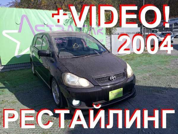Toyota Ipsum, 2002 год, 265 000 руб.