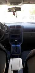Dodge Caliber, 2007 год, 380 000 руб.